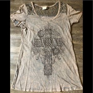 Daytrip t-shirt